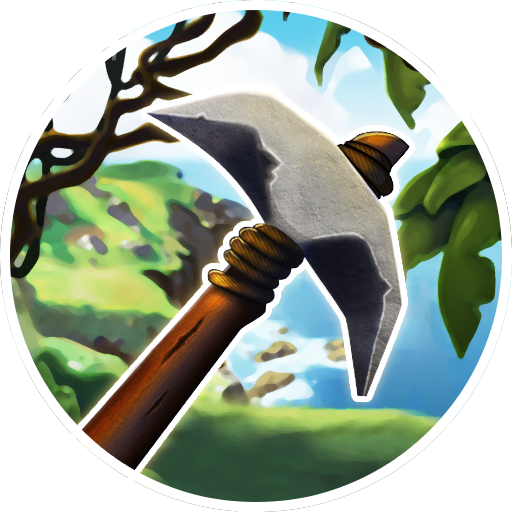 Survival Worlds Apps avatar image