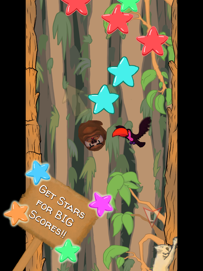 Sloth Climb Pro- screenshot