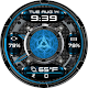 Power Core 6 Animated watchface for WatchMaker for PC-Windows 7,8,10 and Mac