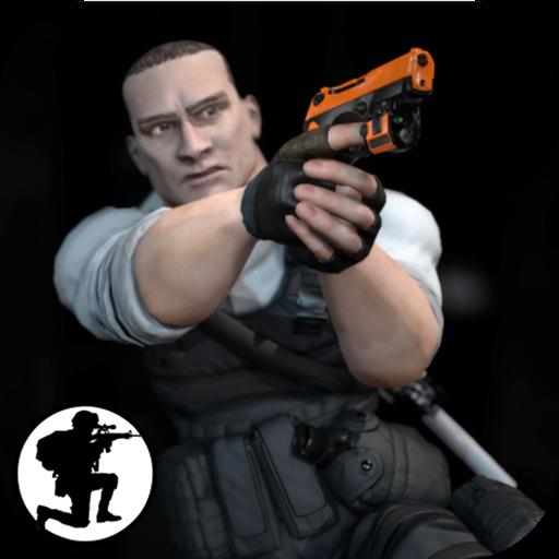 Counter Terrorist Strike - Call of Sniper war
