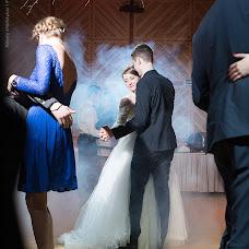 Wedding photographer Aleksey Mikhaylov (visualcreator). Photo of 30.04.2015