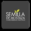 Semilla de Mostaza icon