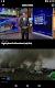 screenshot of NBC News: Breaking News, US News & Live Video