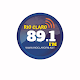 Rio Claro Fm 89.1 Download for PC Windows 10/8/7