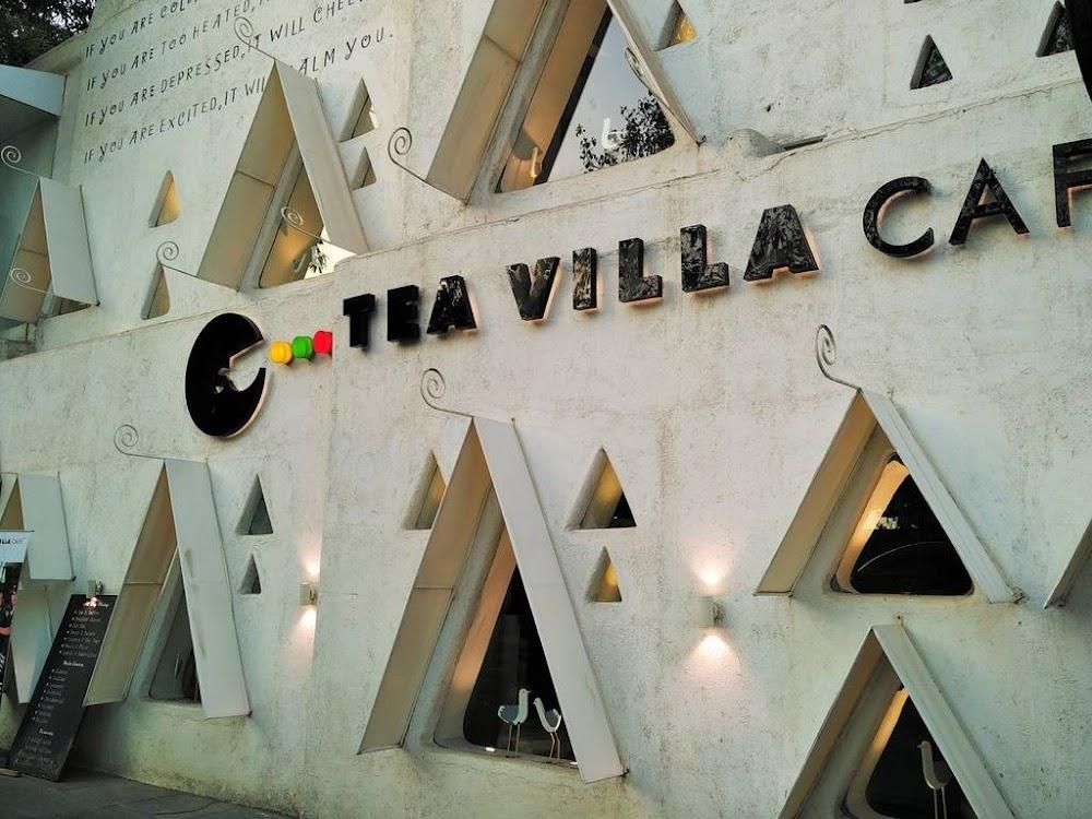 tea-villa-cafe-best-restaurants-in-andheri-west_image