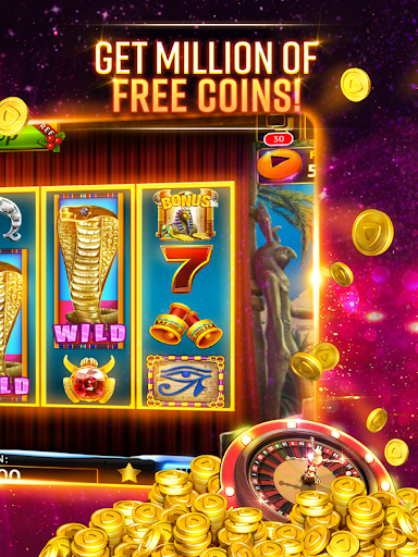Double Win Vegas - FREE Slots and Casino 2.15.37 screenshots 16