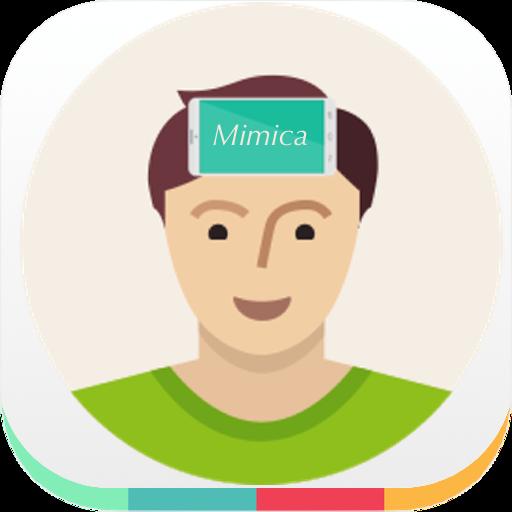 Jogo de Mímicas 拼字 App LOGO-硬是要APP