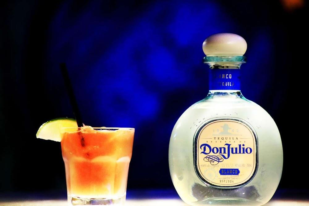 best-tequila-brands-india_don_julio