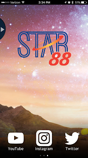 Star 88- screenshot thumbnail