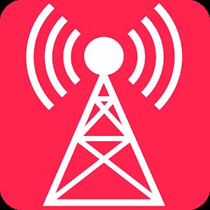 تنزيل تقوية اشارة شبكة الواي فاي 1 0 لنظام Android مجان ا Apk تنزيل