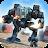 Robots Tanks of War – Transformation Fighting 2.11.6 Apk