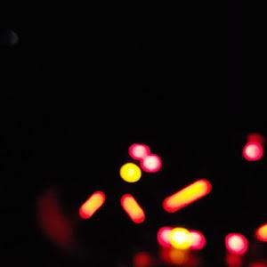 インプレッサ WRX GDBのカスタム事例画像 スガさんの2020年10月17日21:24の投稿