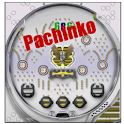 Pachinko icon