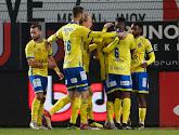 """""""Laat Cercle nu maar komen"""" en """"Belangrijkste match van het seizoen"""": Waasland-Beveren slijpt de messen al"""