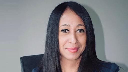 Valencia Cleinwerck, data solutions manager at Pernod Ricard.