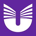UHR Event icon