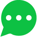 WhatsApp™ Plus BETA