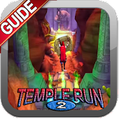 Tips Play Temple Run 2