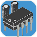 Electronics Toolbox icon