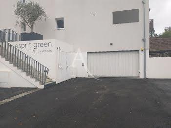 parking à Bayonne (64)
