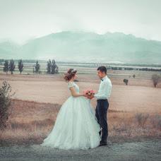 Wedding photographer Diana Varich (dianavarich). Photo of 06.12.2018