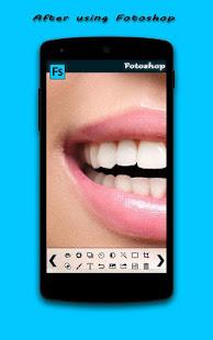 Download Full Fotoshop 1.5 APK