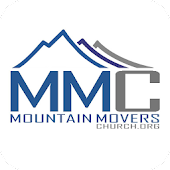 Mountain Movers Church