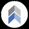 iCasas Chile - Real Estate icon