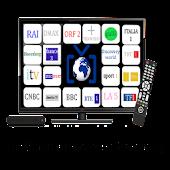 Tv U.S.A World Streaming