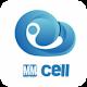 MM Cell - Jual Beli Online APK