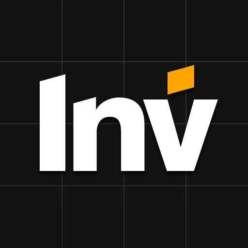 INVESTING.com avatar image