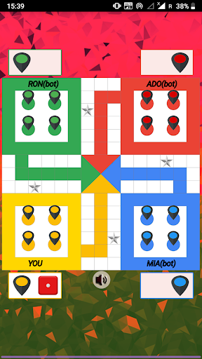 Ludo 2020 : Game of Kings 5.0 5