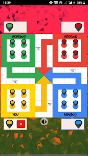 Ludo 2020 : Game of Kings App Download For Android 5