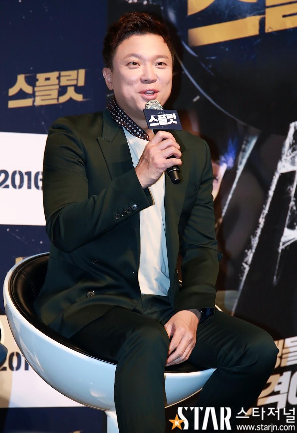 jung sung ha