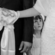 Wedding photographer Ninoslav Stojanovic (ninoslav). Photo of 12.01.2018