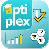 Aptiplex Aptitude Test Trainer