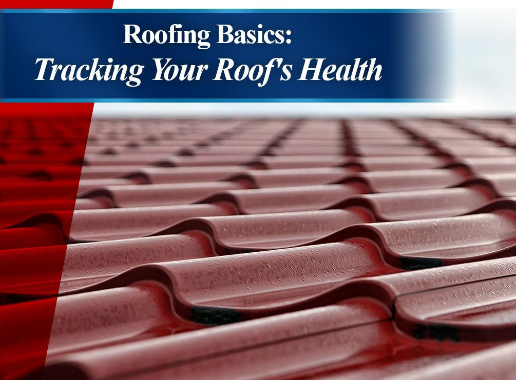 Roof's Health