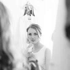 Wedding photographer Andrey Varsan (Varsan). Photo of 11.07.2015