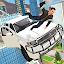 Car Driving Simulator – Stunt Ramp icon