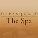 Depasquale Team App icon