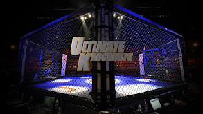 UFC Ultimate Knockouts thumbnail