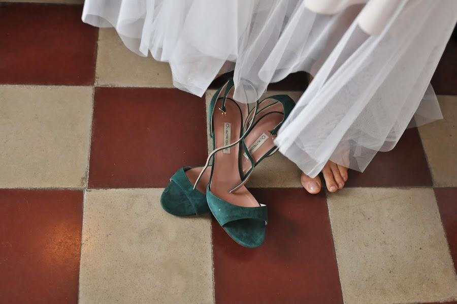 Wedding photographer Veronica Onofri (veronicaonofri). Photo of 06.01.2017