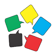 Tartışma Programı * Canlı tartışma