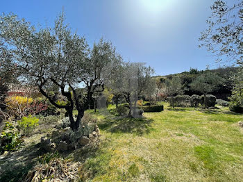 terrain à Vaison-la-Romaine (84)