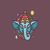 Ganesha Horoscope