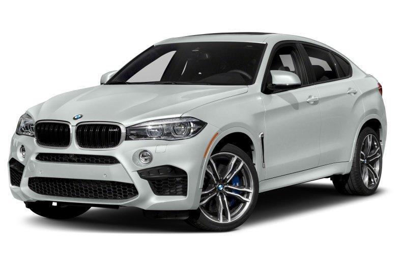Image result for BMW