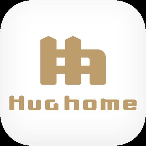 静岡市の家づくりと言えばハグホーム 生活 App LOGO-APP試玩