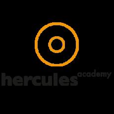 Hercules Academy