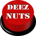 Deez Nuts Button apk