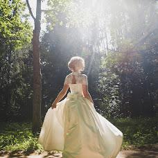 Wedding photographer Tanya Karaisaeva (TaniKaraisaeva). Photo of 17.06.2018